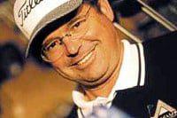 Golfgründer