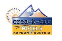 Creaktiv Hotels
