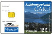 www.salzburgerlandcard.com