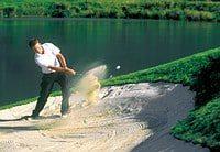 Golf Zell am See - Kaprun