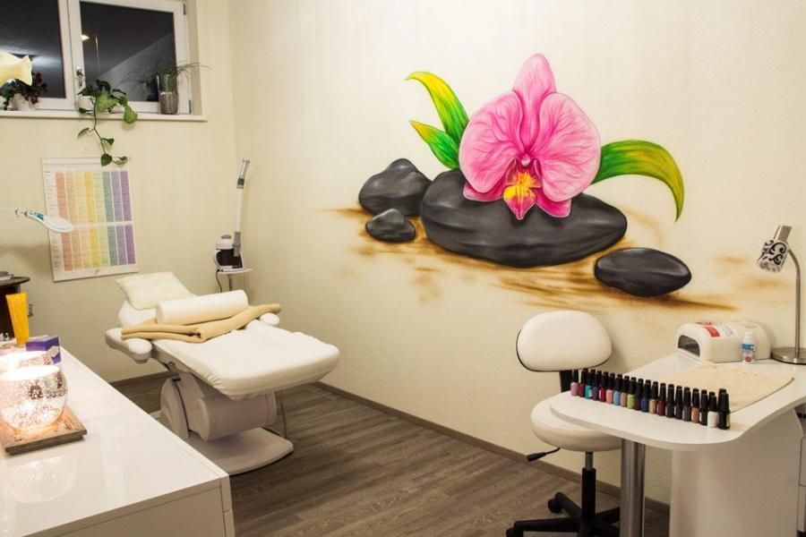 beauty hotel in zell am see kaprun beauty urlaub. Black Bedroom Furniture Sets. Home Design Ideas
