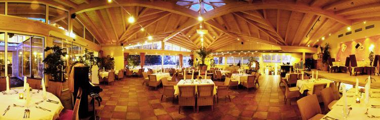 Hotel Sportkristall in Kaprun | Sommer in Kaprun