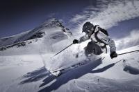 Pistenspaß & Snowboardfun