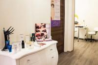 Kosmetikstudio Carola ...lassen Sie sich verwöhnen...