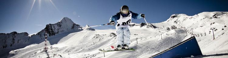 Winterurlaub in Kaprun: Veranstaltungen