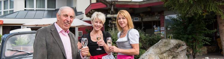 Singles Kennenlernen Ab 30 Steiermark, Liebe Flirt Kaprun