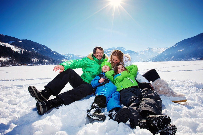 Ski Aktiv Tage