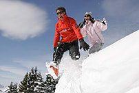 Ski Active Days