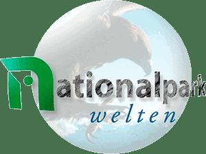 logo nationalparkzentrum