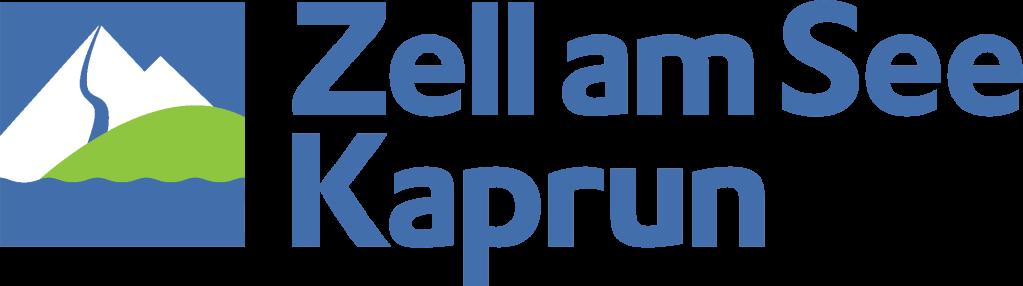 zell am see kaprun logo rgb positive