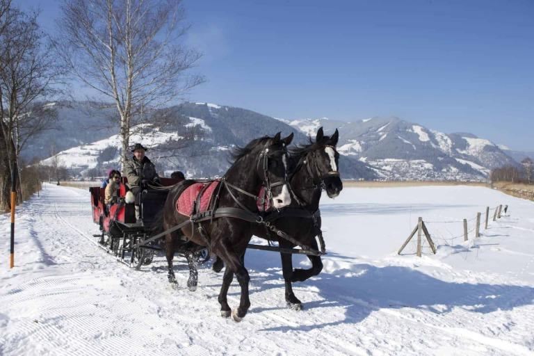 winter-pferdeschlittenfahrt-in-zell-am-see-kaprun-3.jpg